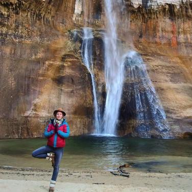 Calf Creek Falls tree pose_edited.jpg