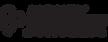 stinger-logo-ss_7365cb62-836b-4175-9139-