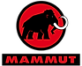 our store carries mammut harware and clothing
