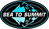 we are proud to carry sea to summit gear including dry bags and gear