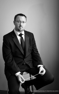 shannon-langman-photography-classical-music-headshot-promo-houston_IMG_9675_bw.j