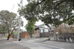 東条湖 2 スタジオ