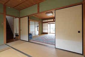 丹波篠山スタジオ