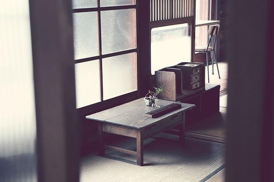 大阪 撮影 レンタル ハウススタジオ