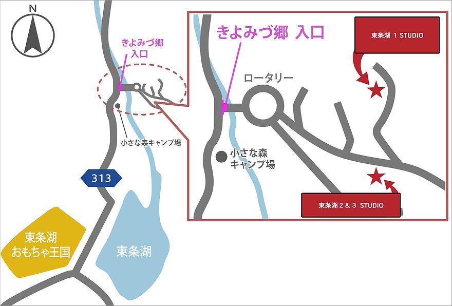 SODAmap のコピー.jpg