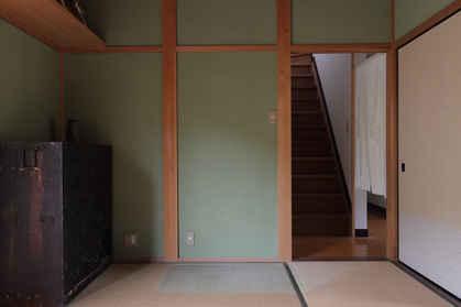 丹波篠山スタジオ丹波篠山スタジオ