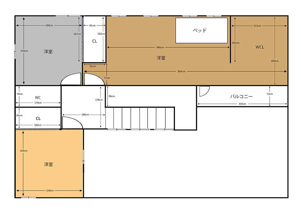 Eスタジオ見取り図完成2F  のコピー.jpg