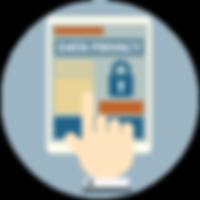 FSFP-Big-Data-Global-Data-Privacy.png
