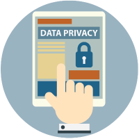 FSFP-Big-Data-Global-Data-Privacy.png