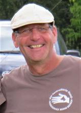 Bernd HP.jpg
