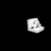 aqdc_logo_negro.png