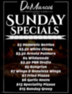 sunday specials.jpg