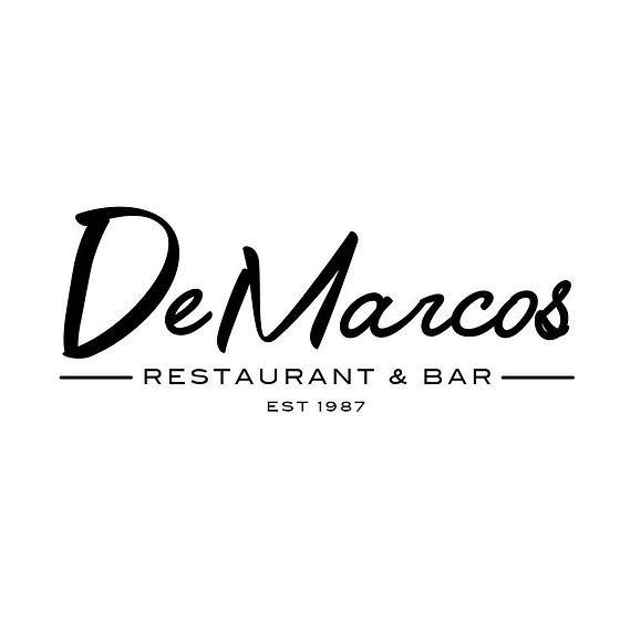 DeMarcos Logo .jpg