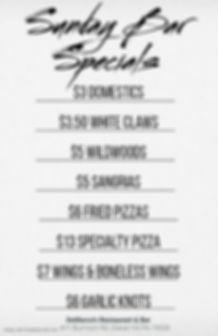 sunday bar specials.jpg