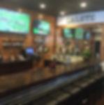 Demarcos back bar .JPG