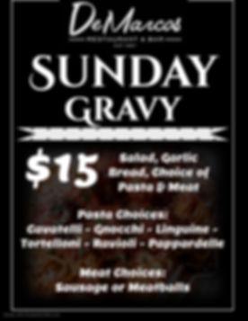 Sunday Gravy.jpg