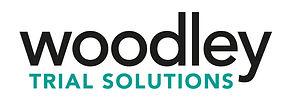 WoodleyTrialSols_Logo_CMYK.jpg