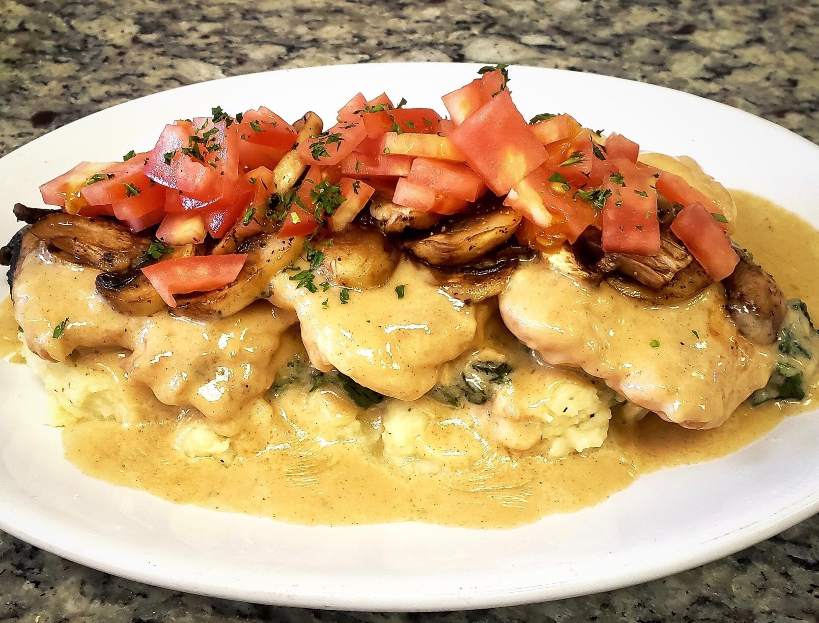 chicken marsala_edited.jpg