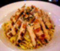 chicken and pasta_edited.jpg