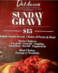 Gravy menu.jpg