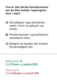 180405_Kunnskap_Kort_Rev02 (1).jpg