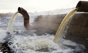 Wastewater-1.jpg