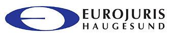 Eurojuris-logo1.jpg