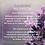 Thumbnail: Lavender soap - 1