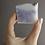 Thumbnail: Le parfait coco - Mini pain de savon 100% coco (small)