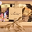 Thumbnail: Colis cadeau à 30 €