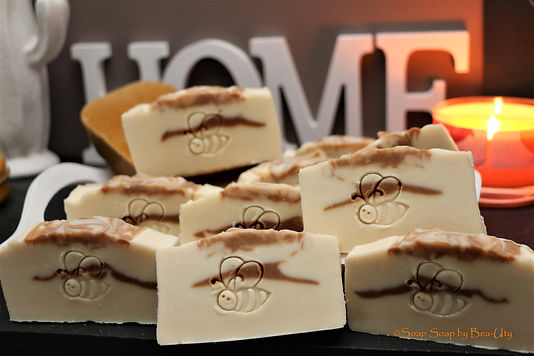 Artisanal soap, handmade soap, coldprocess soap, savon artisanal, savon fait main, savon bio, vegansoap