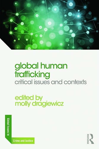Global Human Trafficking