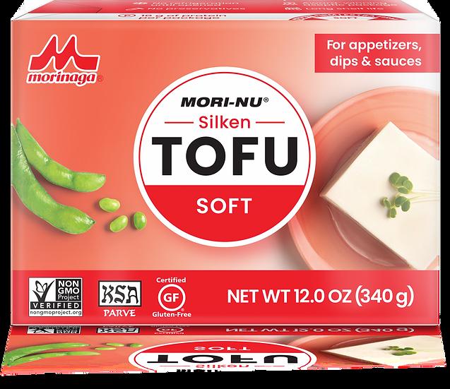 Tofu Suave Tetrapack