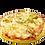 Thumbnail: Pizzetas congeladas