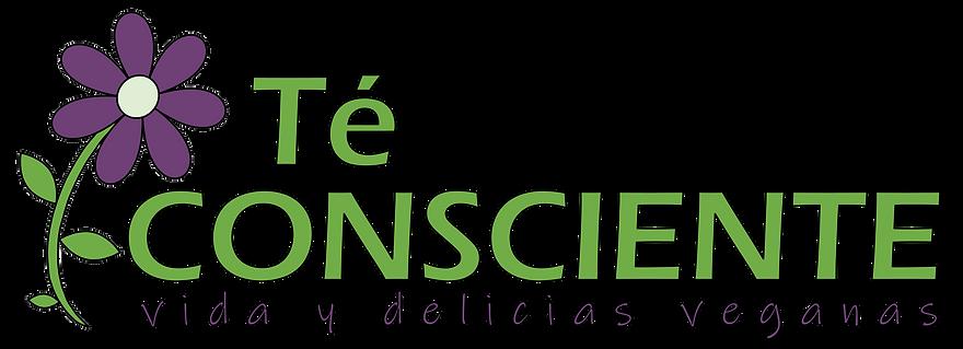 Logo Té consciente.png