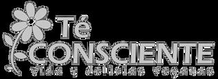 logo gris transparente.png