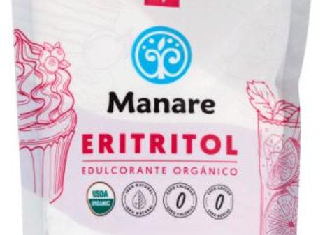 Eritritol orgánico 400g