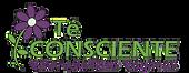 Logo transparente_edited.png