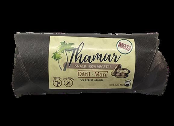 Barrita nutritiva Thamar original 50g
