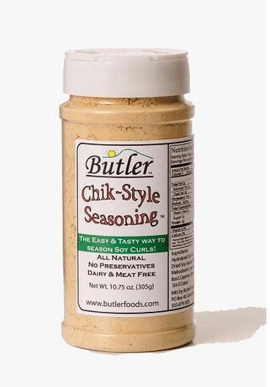 Chik-style Seasoning (Aliño sabor pollo)