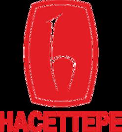 hacettepe-universitesi-logo-6CB1B1D77C-s