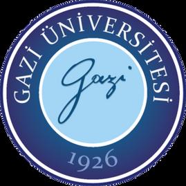 Gazi_Üniversitesi_logo.png