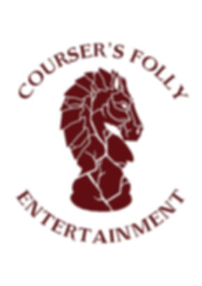 Courser's Folly Circle LockUp.jpg