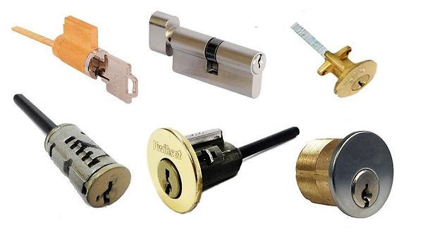 cylinders pic 2.jpg