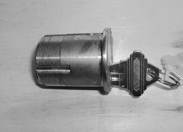 mortise cylinder.JPG