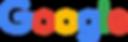googlelogo_color_300x104dp.png