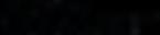 Black Wix logo Assets.png