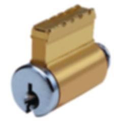 Lock_Cylinder_notail.jpg