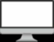 monitor-811664_640.png
