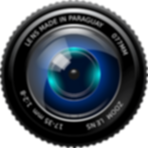 camera-158471_1280小.png